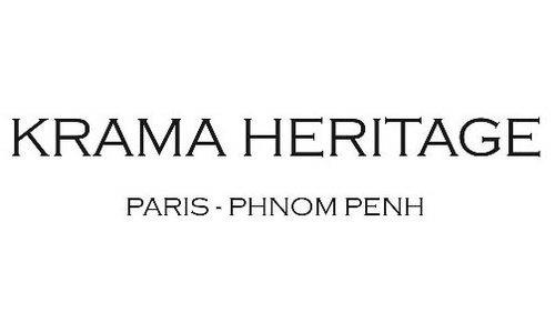 Krama Heritage