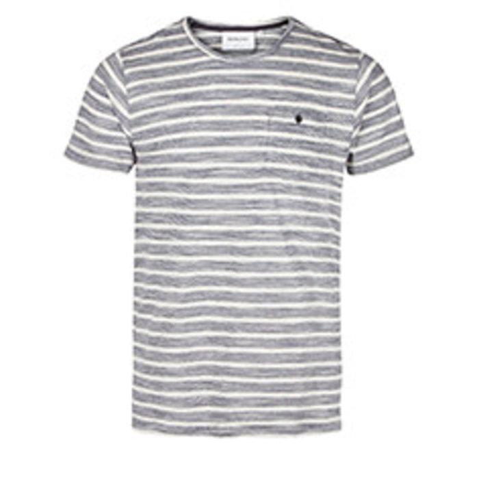 Shirts & polo
