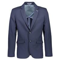 Small structured blazer