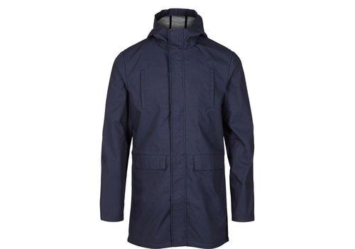 Lindbergh Jacket blue