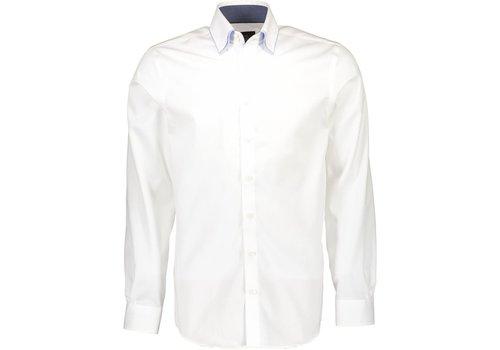 Lindbergh White Shirt Lindbergh
