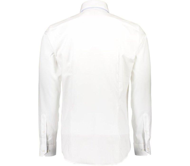 White Shirt Lindbergh
