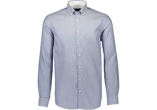 Lindbergh Small pattern shirt L/S