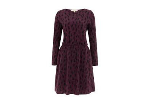 People Tree Aleta Dress