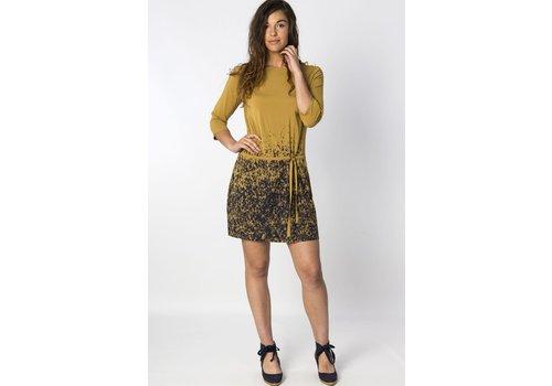 Skunkfunk JAIDAN WOMEN DRESS