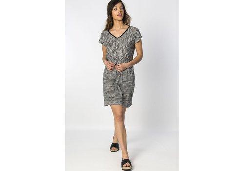 Skunkfunk MAY WOMEN DRESS