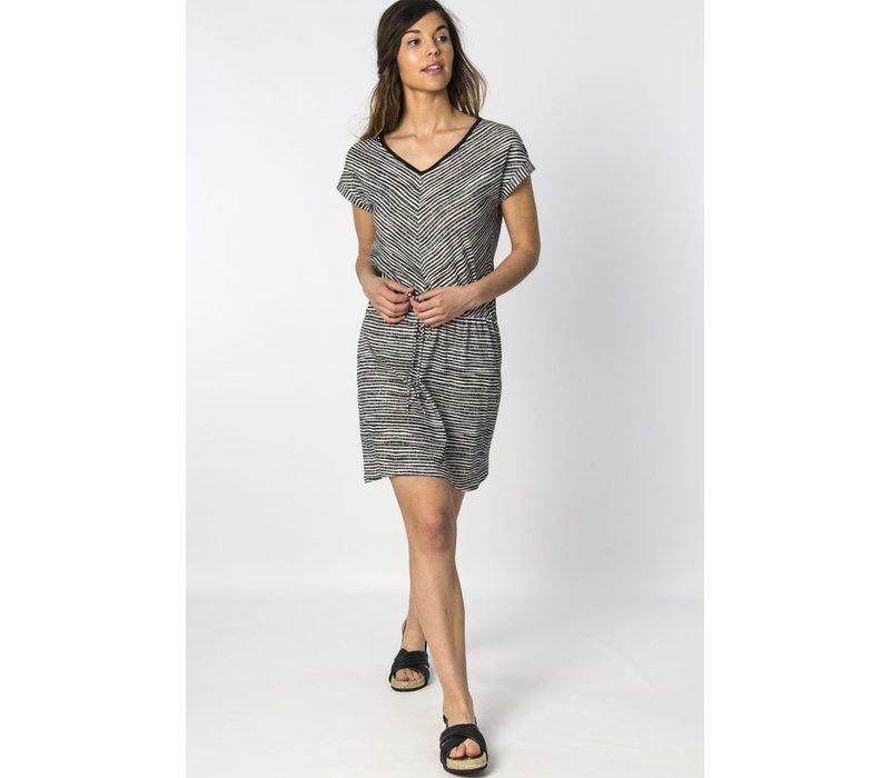 MAY WOMEN DRESS