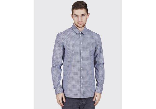 Minimum Layne shirt