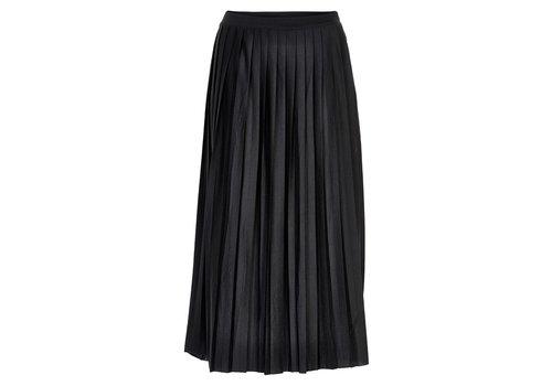 InWear Cassi Skirt KNTG