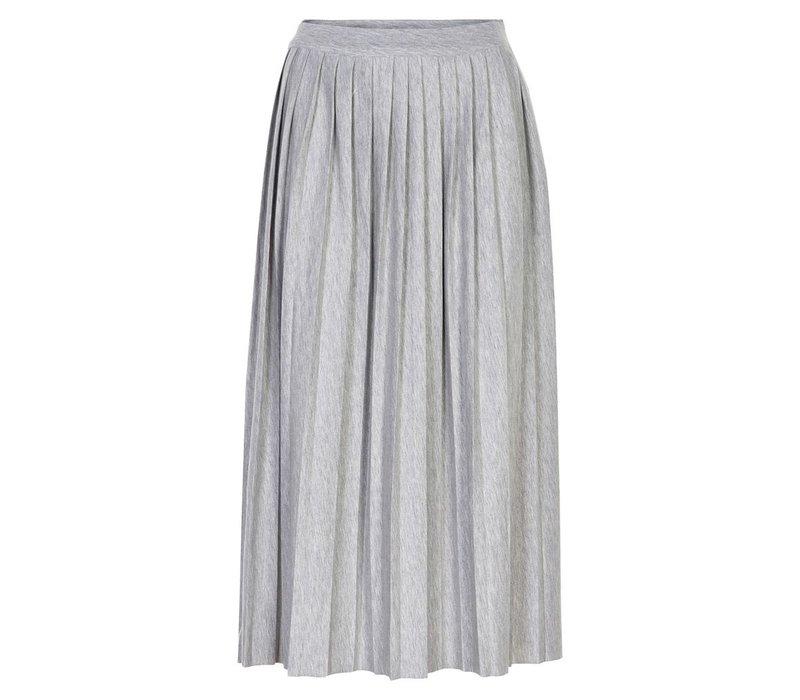Cassi Skirt KNTG