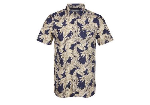 Anerkjendt KEY S/S Shirt