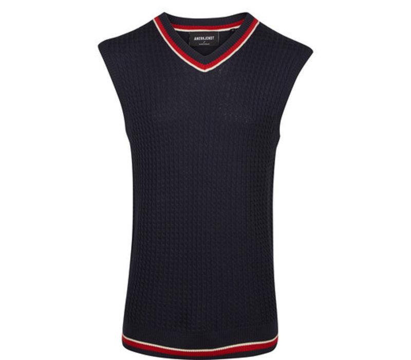 NALLE Knit