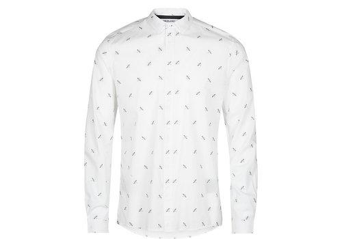 Anerkjendt LOUIS Shirt