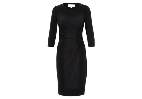 InWear Cilla Dress KNTG