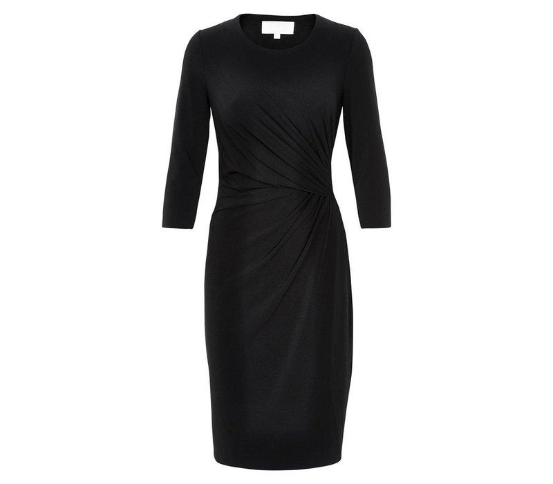 Cilla Dress KNTG