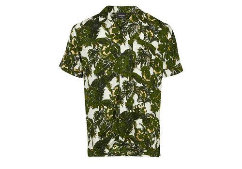 Anerkjendt LEO Shirt