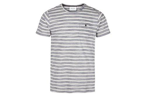 Anerkjendt Mario T-Shirt