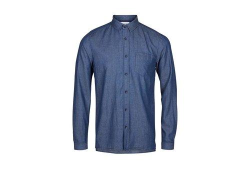 Anerkjendt KOLBY Shirt