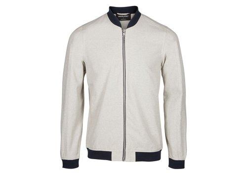 Anerkjendt Pelle Jacket