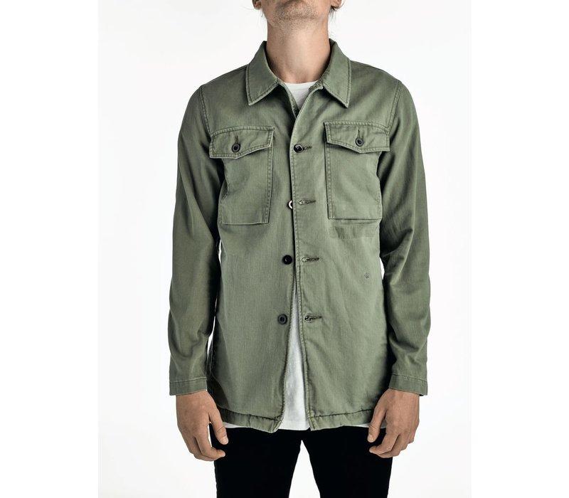 JAN-Jacket
