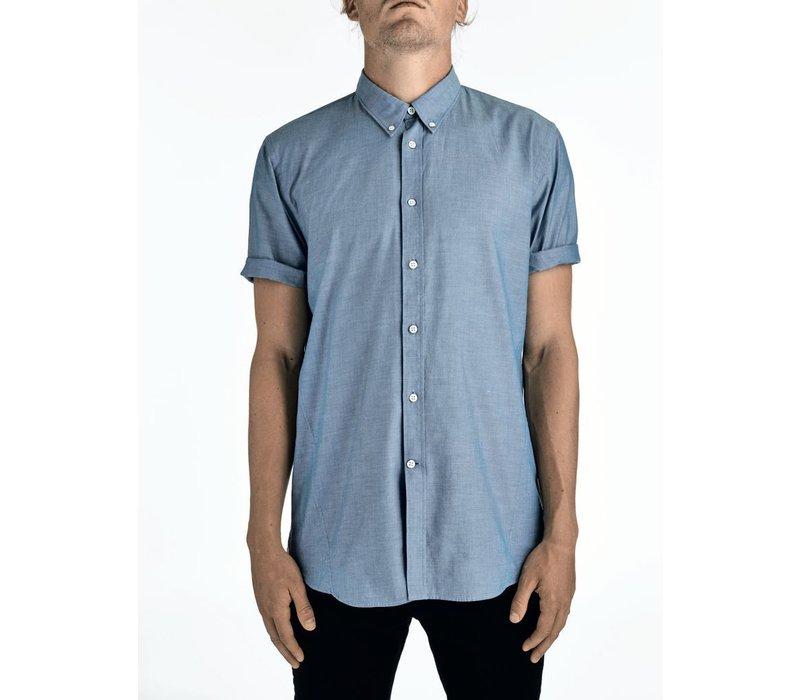 NEAL-Shirt-indigo