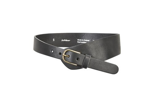 InWear Stella leather belt