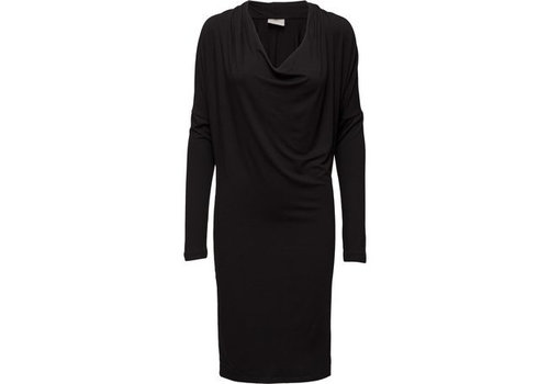 InWear Twiggy Dress KNTG