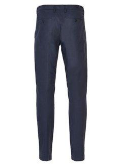 Matinique Las Legion Blue Suit