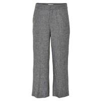 Zia Cropped Pants HW