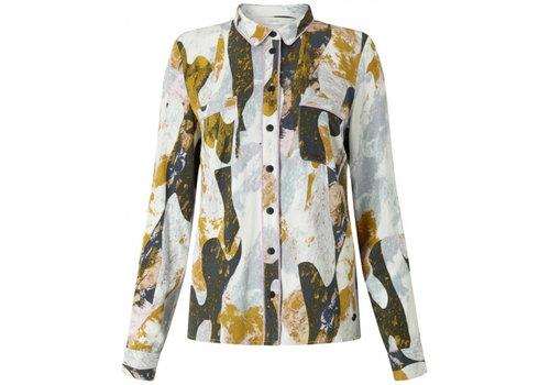 NÜMPH Astrun shirt