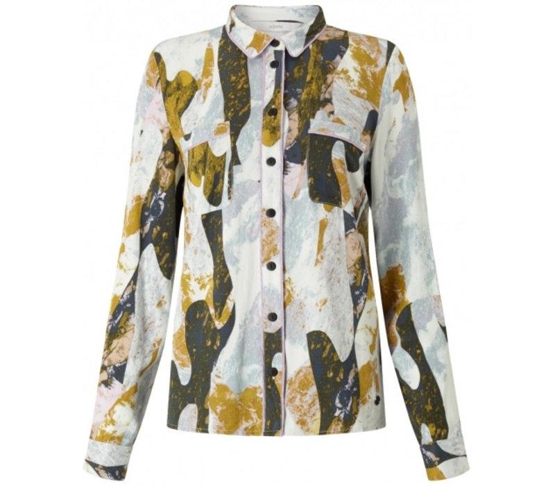 Astrun shirt