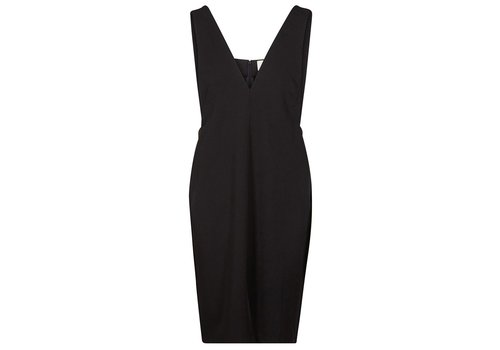 NÜMPH Jovina Dress