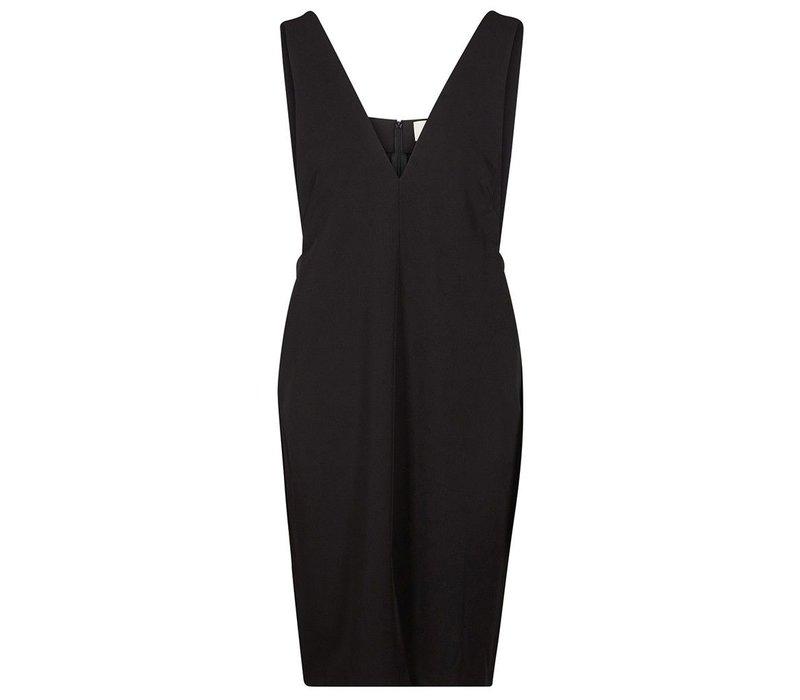 Jovina Dress