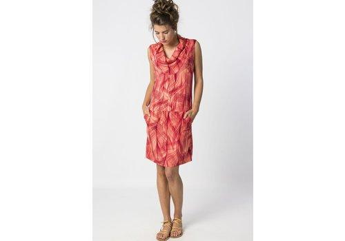 Skunkfunk VERANA  WOMEN DRESS