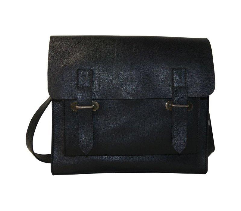 VEGAS courier bag