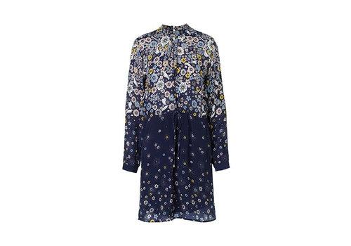 mbyM LUISA PRINT Lyng Dress