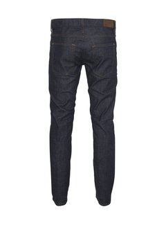Lindbergh Tapered fit jeans