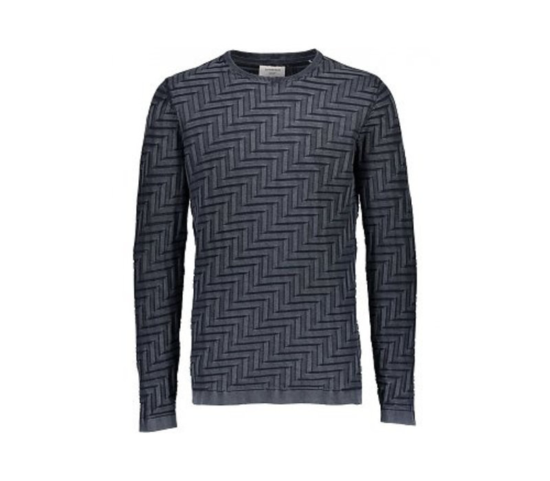 Lindbergh knitwear