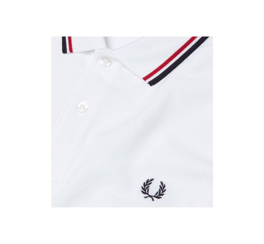 M3600 Twin Tipped FP Shirt