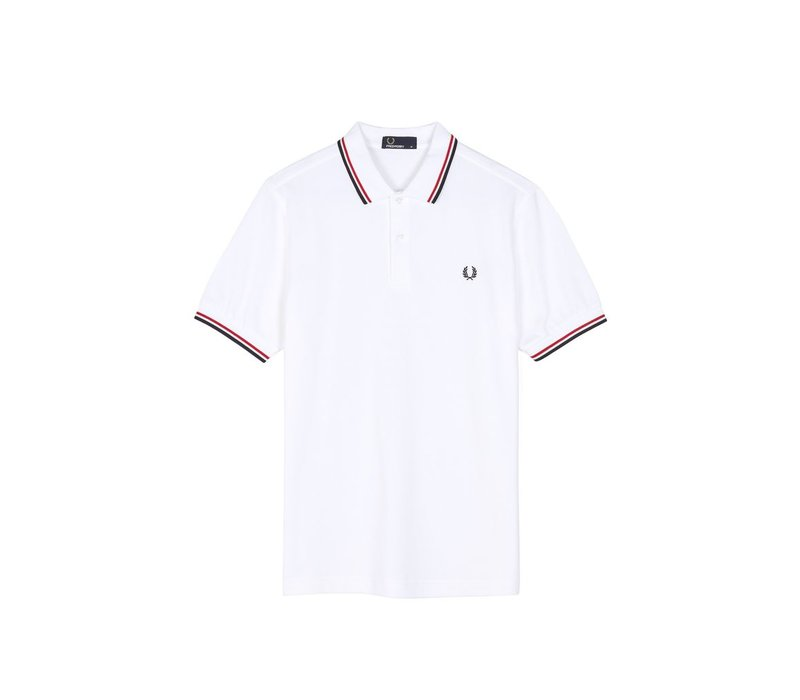 M3600 Twin Tipped FP Shirt