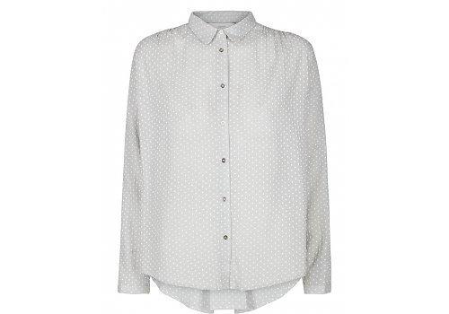 NÜMPH Nadja Shirt