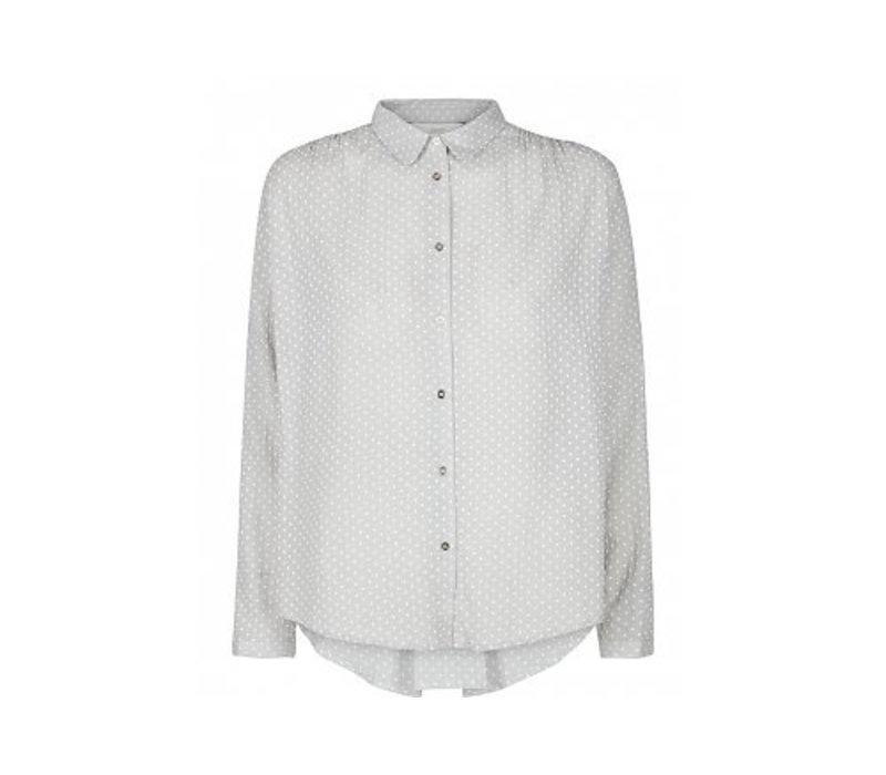 Nadja Shirt