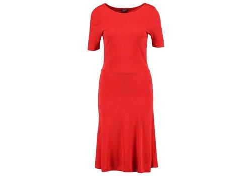 mbyM Laley dress