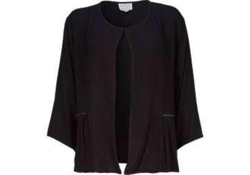 Masai Joelsa jacket fitted 3/4 slv