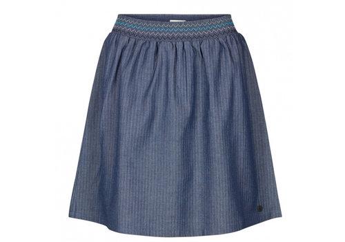 NÜMPH New Molly Skirt