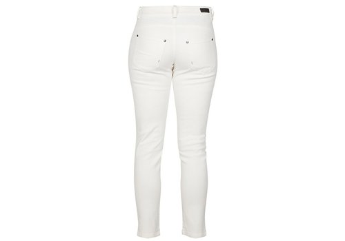 Florida Jeans