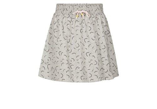 Fanchone Skirt