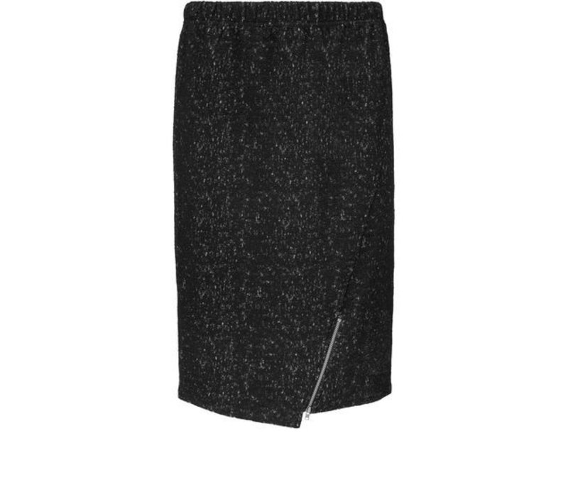 Susanne skirt