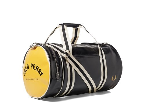 Fred Perry L4305