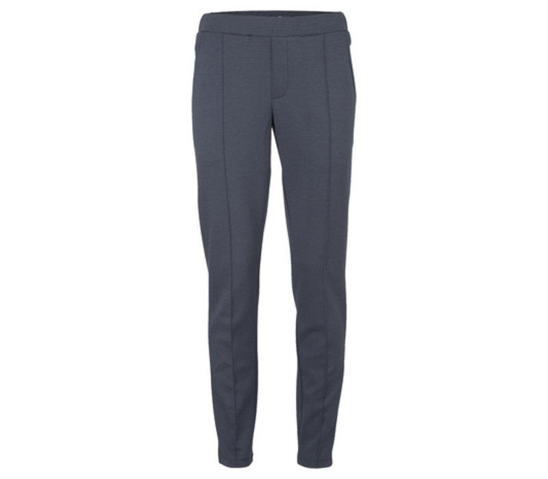 Scuba pantalon